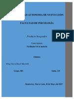 PIA PRACTICAS.docx