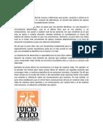 Los juicios éticos.docx