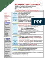 007 Les Droits Individuels Et Collectifs Du Patient_1