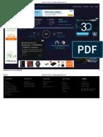 Speedtest by Ookla - The Global Broadband Speed Test.pdf