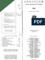 Concilium. 204 marzo 1986.pdf