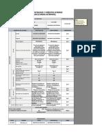 1a.Formato Estudio Interno Curso Alterno (Pregrado) - OPII.xlsx