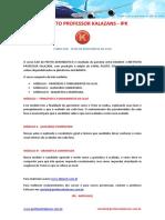 curso-icao-ead.docx