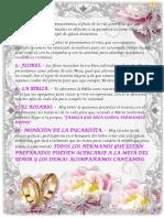 MATRIMONIO LUCERO Y OSCAR.docx