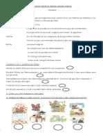 Iniciación literari2.docx