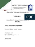 método volhard.docx
