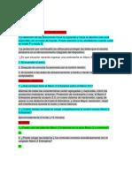 informe dron.docx