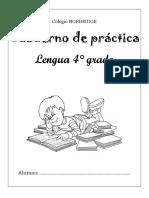 ACTIVIDADES PARA INVIERNO.docx