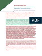 Información para valor compartido.docx