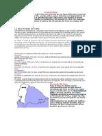 Historia de la guerra entre peru y ecuador.docx