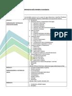 Ds02 Hidrogeología Minera Avanzada