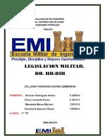 Sumario-Informativo-Militar.docx