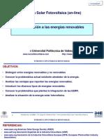 Energia-Solar-Fotovoltaica-Semana-1.pdf
