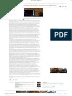 ¿Cómo Combatir Las Noticias Falsas Durante Las Elecciones en Argentina_ – Español