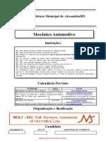 prov_1400.pdf