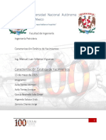 266210683-Caracterizacion-Estatica-de-Yacimientos.docx