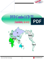LCD TV_training_manual_ML041D.pdf