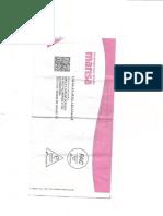 endereco_shirley.pdf
