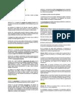 Planeación didáctica con actividades resueltas.docx