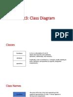 UML3(4)