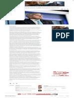 Con Trump No Solo Gobiernan Los Peores, También Los Más Incompetentes – Español