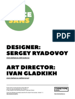 Peace Sans.pdf