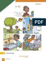 Inglés 1º básico - Student´s Book_Página_056