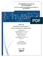 Informe-3-Voltaje-Corriente.docx