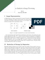 mat3378-textbook.pdf