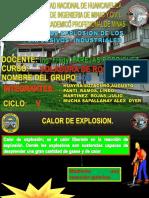 calordeexplosiondelosexplosivosindustriales-151114201004-lva1-app6892.pdf