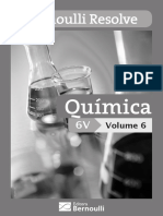 BERNOULLI RESOLVE QUÍMICA-VOL.6.pdf