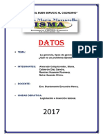 GERENCIA.docx