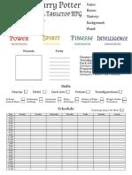 HPTTRPG Char Sheet.pdf