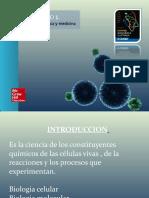 Bioquimica y Medicina (1)