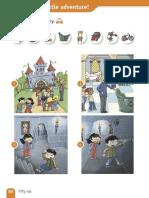 Inglés 1º básico - Student´s Book_Página_058