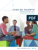 gl-2017-global-talent-trends-report-spanish-version.pdf