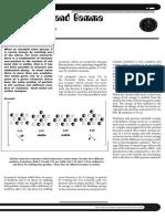 Alpha, Beta and Gamma Radioactivity.pdf