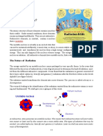 What is Radioactivity.pdf