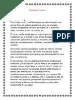 Divulgación cultural.pdf