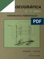 Geografías personales.pdf