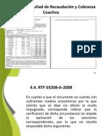 trb_c5_u4_p3_ppt_administracion_aduanera_cnavarro.pdf