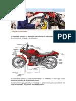 partes.pdf