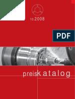 HB 2008-08-18 Final de Ohne Preise