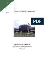 PROPOSAL usulan biaya pelatihan PICU.docx