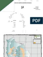 mapa gasifero de Bolivia.docx