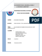 EF ES-BCRP G4 MAZA PEÑA KARIM.docx