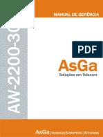 MANUAL  DE GER__CIA _AW-2200-3C_REV05.pdf