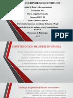 subjetividades diap.pptx