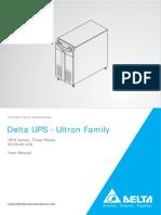 User Manual_UPS_HPH-20-30-40kVA_en-us_501233230007.pdf