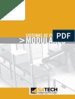 grades_modulares.pdf